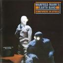 Manfred Mann Earth Band - Eyes Of Nostradamus