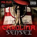 Mr Flip feat Pastor Troy - Turn Up feat Pastor Troy