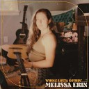 Melissa Erin - Whole Lotta Nothin