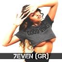 7even GR - Best Vocal Deep House Music Mix 2015 Track 04