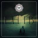 TALIB - G O t o the D