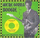 Johnny Young Big Walter - Don t you lie to me