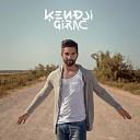 Kendji Girac - Je M Abandonne