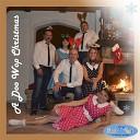 Maul Wurf - Merry Christmas Everyone