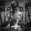Justin Bieber & Ariana Grande - What do you mean