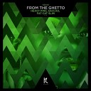 Saccao, Heavy Pins, Fat Cat Slim - From the Ghetto (Ben Delay Remix)