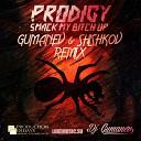 The Prodigy - Smack My Bitch Up Gumanev Shishkov Remix