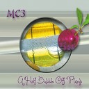 Mc3 - Cocktails