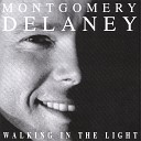 Montgomery Delaney - Land Of The Free