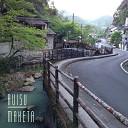 Ruisu - Maketa