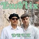 Eurotix - Will You Remember Me DJ ANG Bass Edit