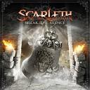 Scarleth - Реквием По Любви