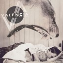 Valencia - The Space Between