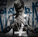 Justin Bieber - Where Are Ü Now (with Justin Bieber)