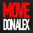 Don Alex - Move