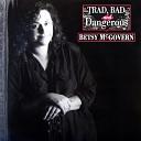 Betsy McGovern - William Taylor
