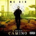 McGio - Serenata