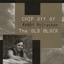 Randy McCracken - Graceland