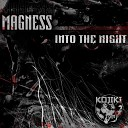 Magness - Into The Night