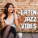 Alternative Jazz Lounge Sensual Chill Saxaphone Band - Retro Brazilian Flow