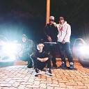 Guido CNR feat Pepzi W Kennyg Mateus Brum - Meus Manos no Topo