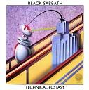 Black Sabbath - SHES GONE
