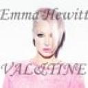 Emma Hewitt - Crucify VAL TINE remix
