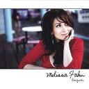 Melissa Fahn - Woman In Chains