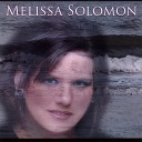 Melissa Solomon - Triple Blessing Lullaby