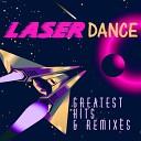 Laserdance - Shotgun