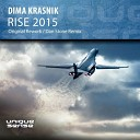 Rise 2015__Incl Dan Stone Remix-(US024)-WEB