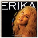 Erika - Together We re Lost Re Mixed Extended Version Club Mix