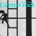 Henry Cruz - Enamorados