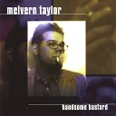 Melvern Taylor - Graceland
