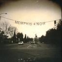 Memphis 4 Now - Headin North