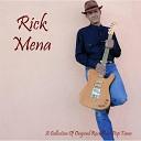 Rick Mena - I Can t Believe