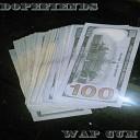Wap Gum - Dopefiends