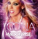 Loona - Rhythm of the night