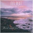 feel beat - твои запутанные волосы