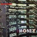 Dr Money - Hot Girl