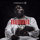 Renzel Remixes