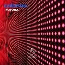 Colombo - Futura Original Mix