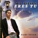 DARY TELLO - breme el Cielo