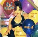 DJ Hits Vol.6 (Christmas Edition)