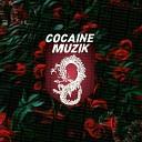 cocaine muzik - Все равно люби