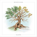 Michael Badal - One Small Step