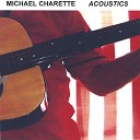Michael Charette - I Love You