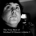 Michael D Orazio - I Love You