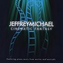 Jeffrey Michael - Over the Rainbow