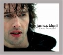 James Blunt - You're Beautiful (Acoustic)